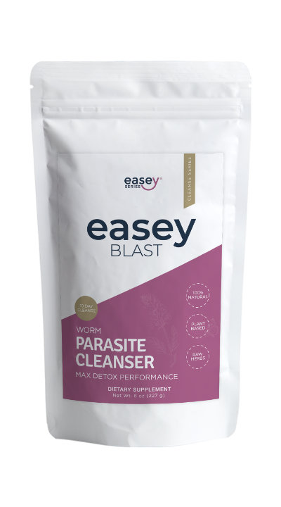 https://easeyseries.com/wp-content/uploads/2018/03/Easey-Series-Cleanse-Series-Detox_Easey-Blast_Parasite-Cleanser_Centered.jpg