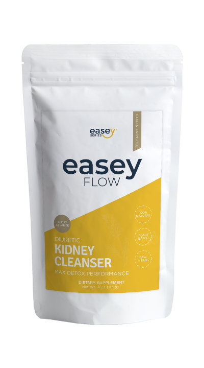 https://easeyseries.com/wp-content/uploads/2018/03/Easey-Series-Cleanse-Series-Detox_Easey-Flow_Kidney-Cleanser_Centered.jpg