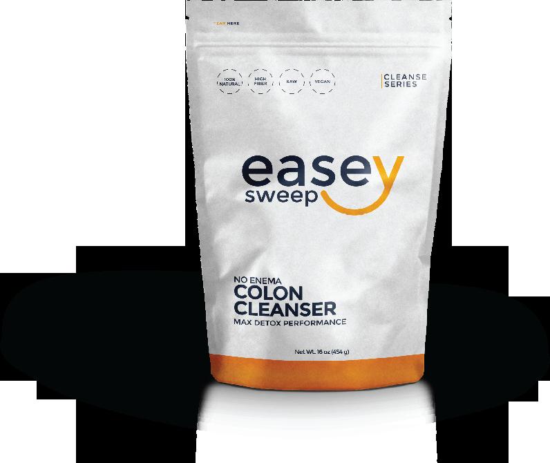 easeySweep-Product