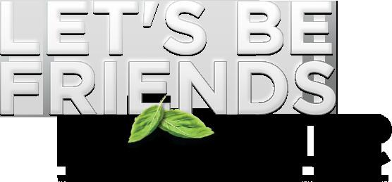 lets-be-friends-txt