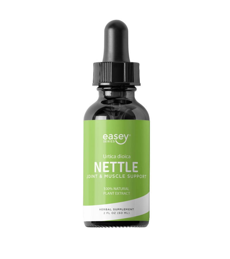 Easey-Series_Specifics_Nettle1