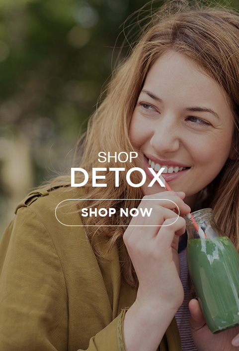 detox-product-page-1-1