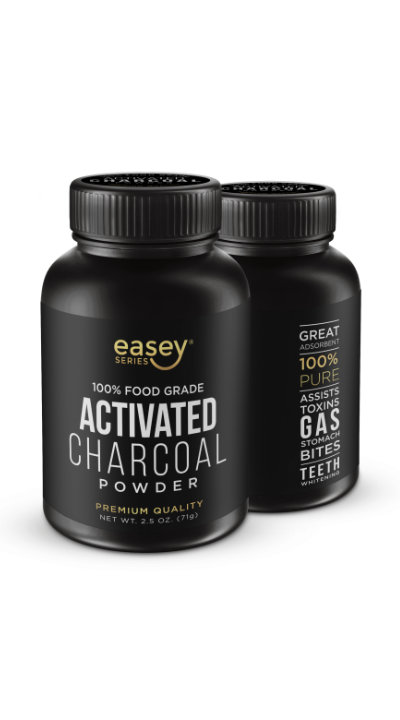https://easeyseries.com/wp-content/uploads/2019/05/Centered_Easey-Series_Activated-Charcoal.jpg