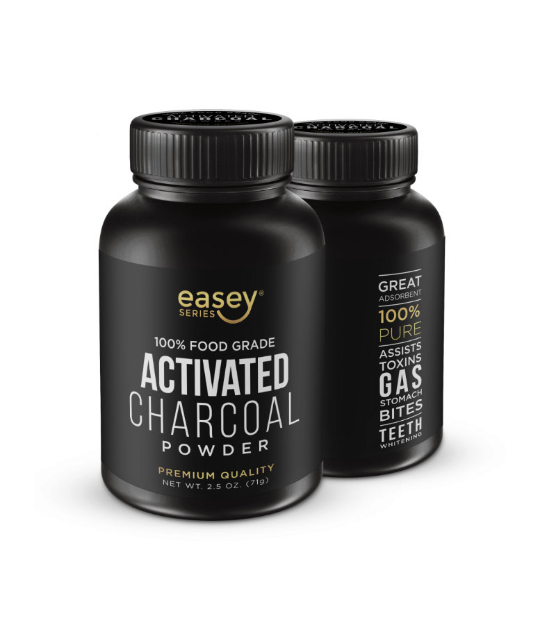Easey-Series_Activated-Charcoal