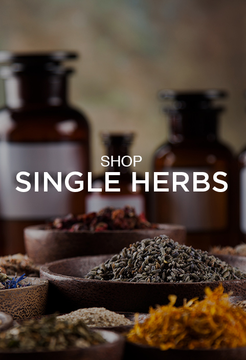 single-herbs-product-page