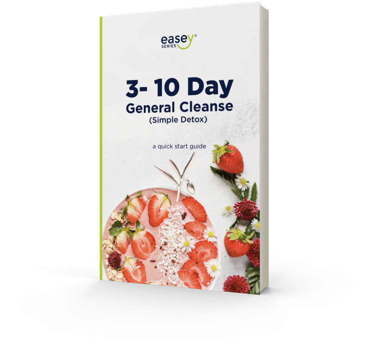 3-Day-Cleanse-Kit-eBook